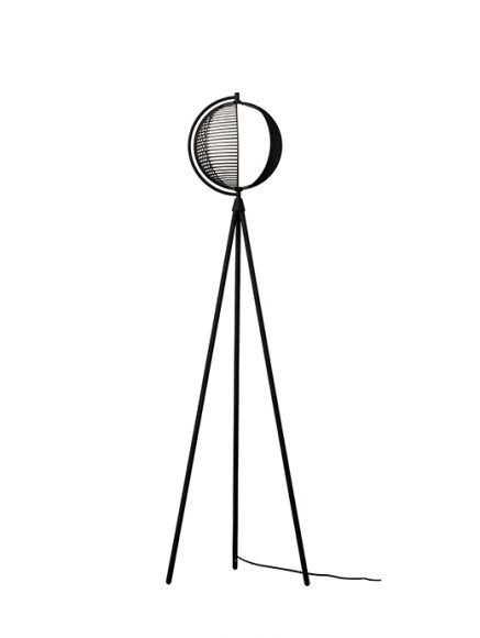 MONDO FLOOR LAMP