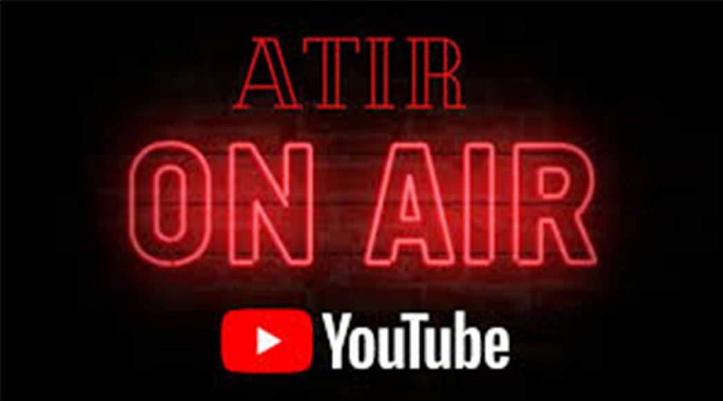 Atir on Air