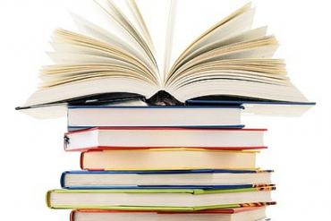 prendiamoci il tempo per leggere