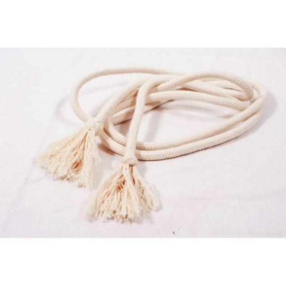 corde-enfant-8mm