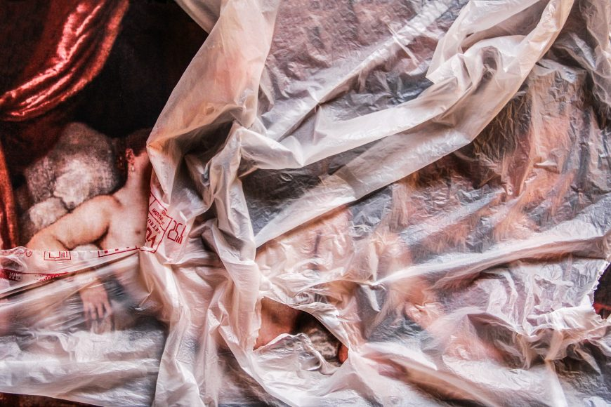Federico Cannata - Erotica Milano 2020 (10)
