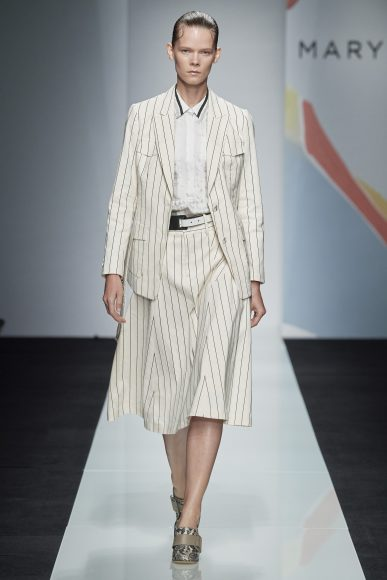 Maryling SS20