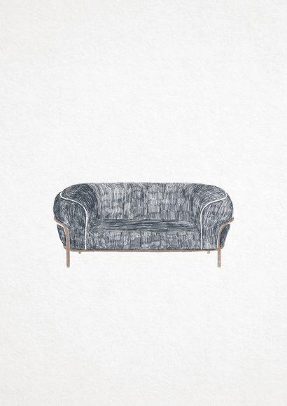 Sophie_sofa
