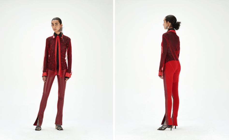 Arrabal, il brand emergente che danza a ritmo di tango