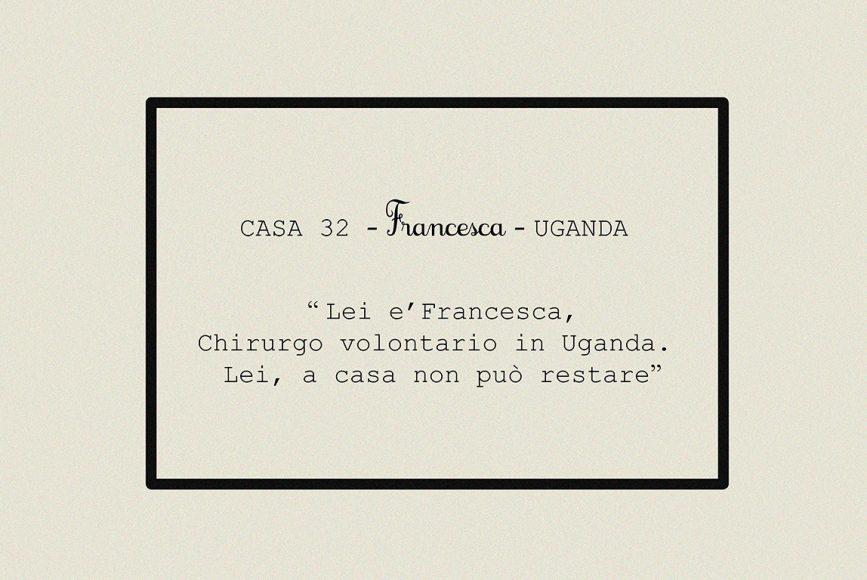 Casa-32FRANCESCA