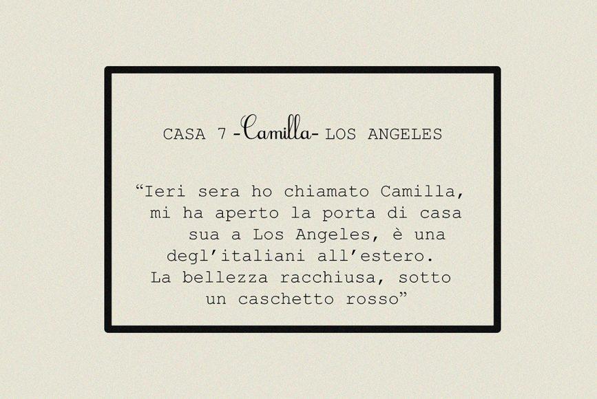 Casa-7CAMILLA
