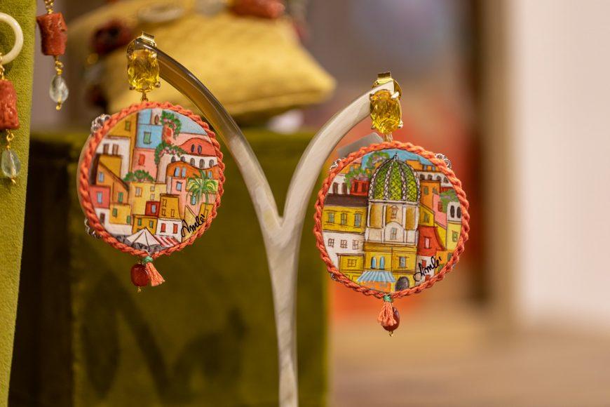 HOMI Fashion&Jewels PENDENTI