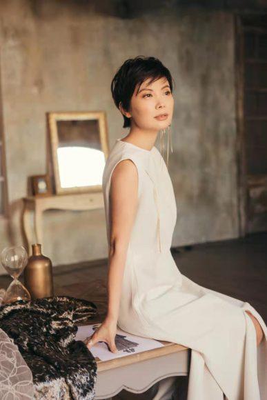 Hui Zhou Zhao