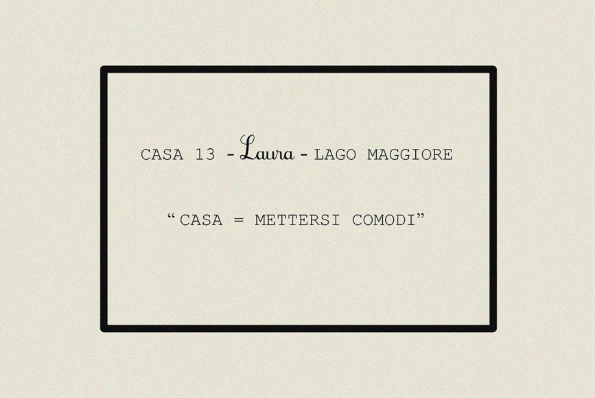 casa-13LAURA