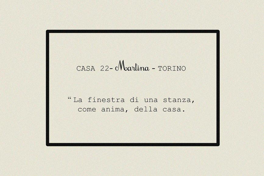 casa-22MARTINA