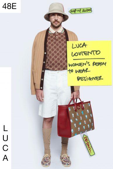 00085-Gucci-Resort-2021