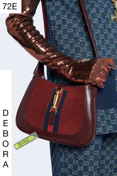 00125-Gucci-Resort-2021