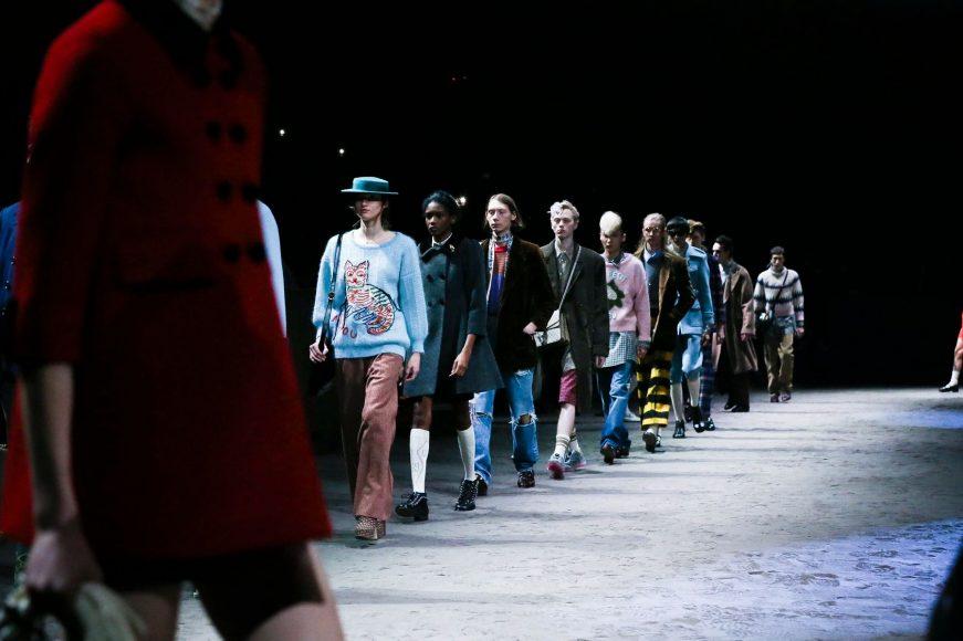 Gucci-Menswear-FW20-Milan-5799-1579006665