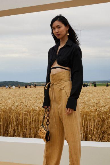 Jacquemus_L'amour_Vogue_9