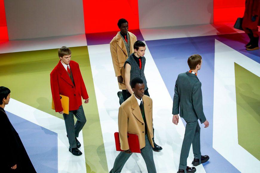 Prada-Menswear-FW20-Milan-40940-1578847052