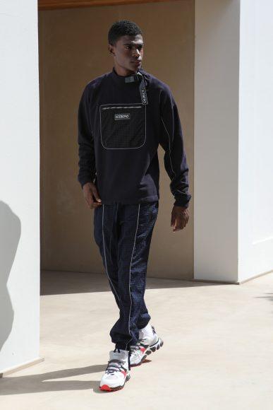 sportswear Iceberg_SS21_men