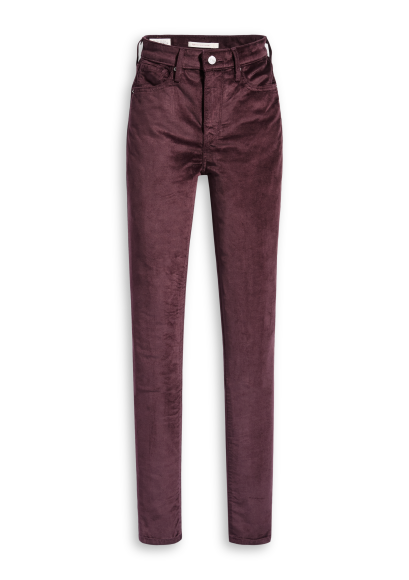 PANTALONE STILL LEVI'S RED TAB