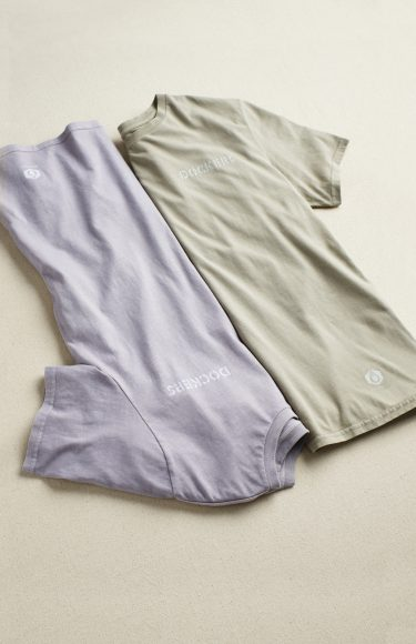 shirt Dockers__WATERLESS