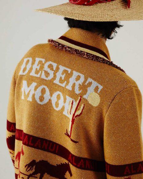 -ALANUI-SPRING-21- Men Desert Mood