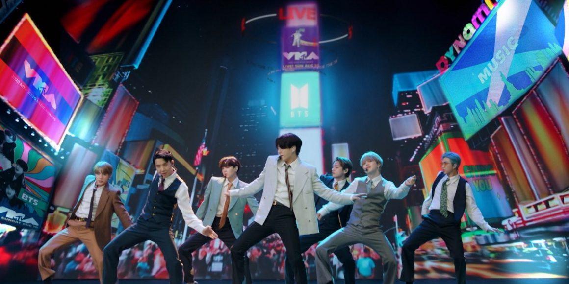 BTS-MTV-VMAs-2020