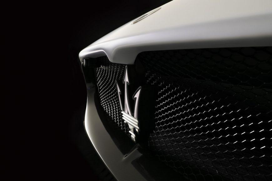 maserati-mc20-mmxx-presentazione-foto-prestazioni-interni-motore-prezzo-14