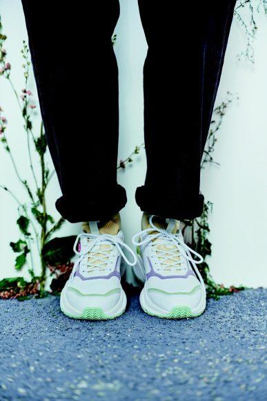 levis-footwear