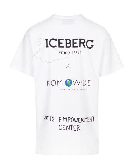 ICEBERG-SPECIALPROJECT2