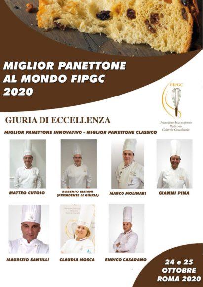 giuria-panettone-2-725x1024