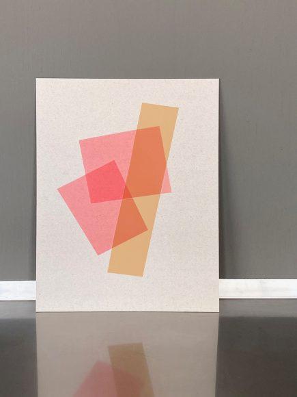 MONOMIO_Rens Studio_Untitled Print