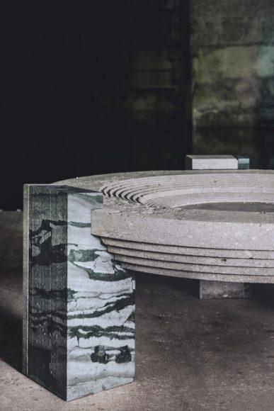 apr___culture_in_architecture___the_memory_of_stones_____marco_zorzanello_10_jpg_8712_north_437x655_transparent
