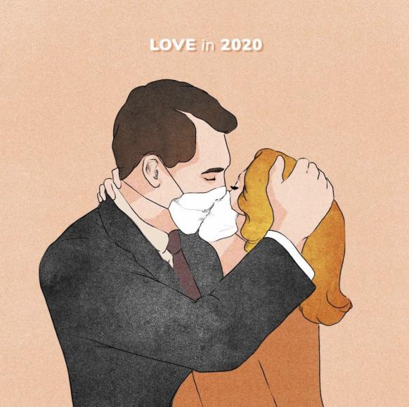 love2020
