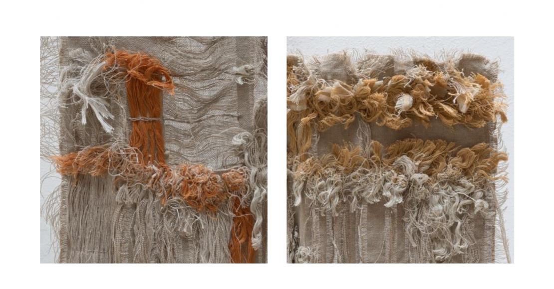 """""""Noolom"""" la progettazione tessile di Fibra research"""