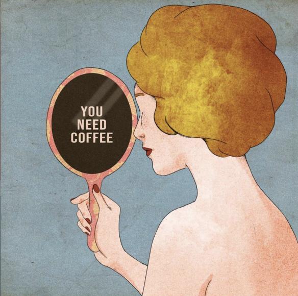 youneedcoffee