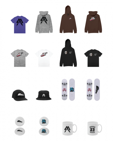 thumbnail_fill x ss_collection post-02