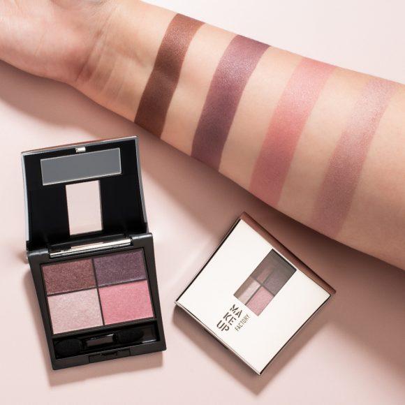 2020_09_Trend-Look-FW_254.50_Eye-Colors