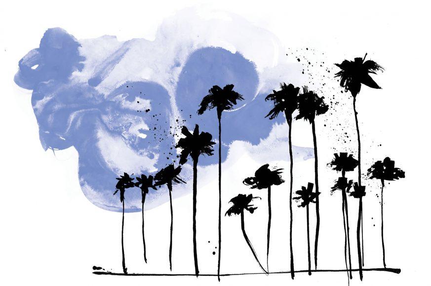 CAROLINE_TOMLINSON_BLUE_PALMS