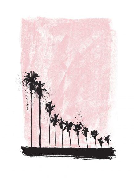 CAROLINE_TOMLINSON_PINK_PALM_TREES_ILLUSTRATION