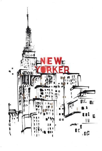 CAROLINE_TOMLINSON_THE_NEW_YORKER1_WEB
