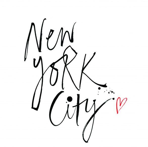 CAROLINE_TOMLISNON_NEW YORK CITY_HANDWRITTENFLAT_2