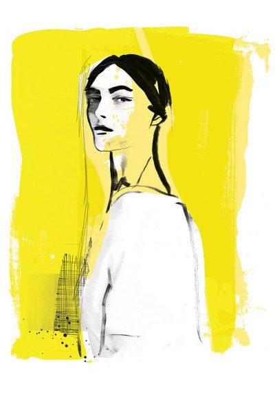 Caroline_Tomlinson_LDFW_Fashion_Illustration