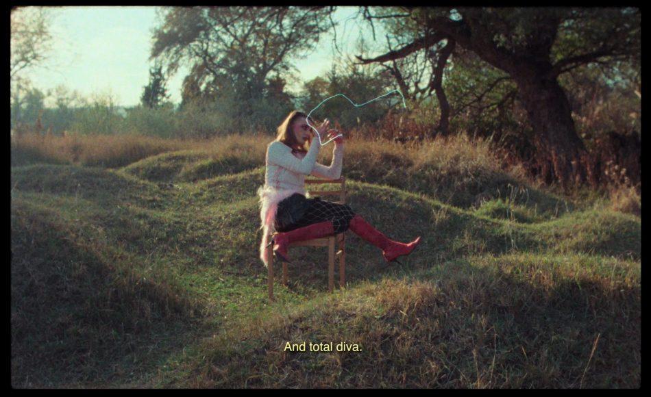 Comfort Zone - Jordan Blady - 6