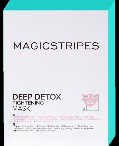 Deepdetox