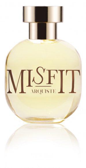 Misfit_100ml