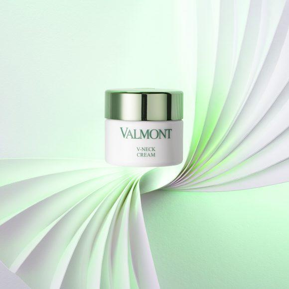 Valmont -V-NECK