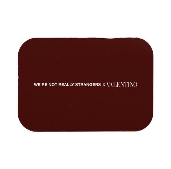 WNRS_Valentino_Card_5