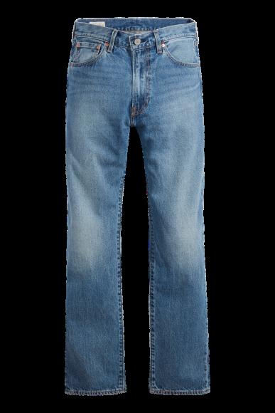 levis 551 jeans