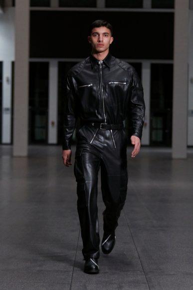 GmbH Men's Fall 2021