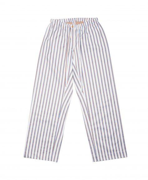 Pantaloni a righe 403€