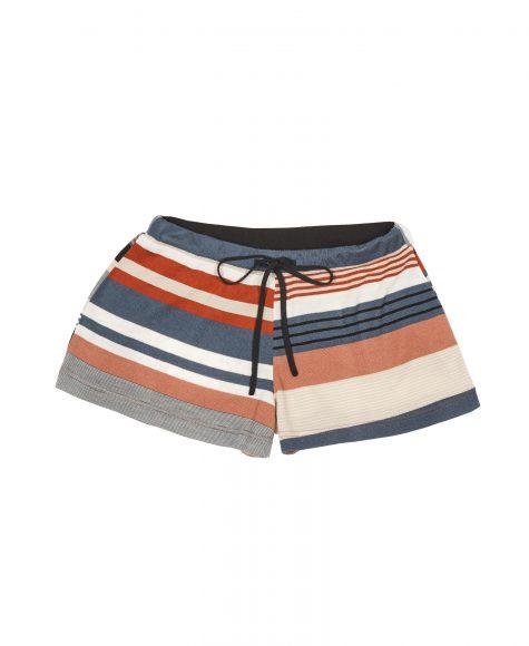 Shorts in maglia 299€