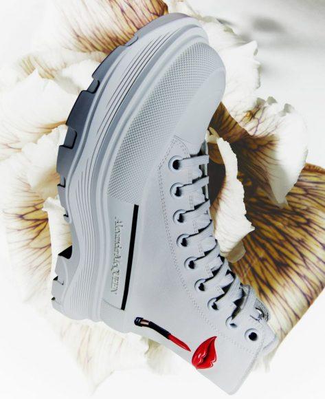 sneaker-oversize-biancamcqueen